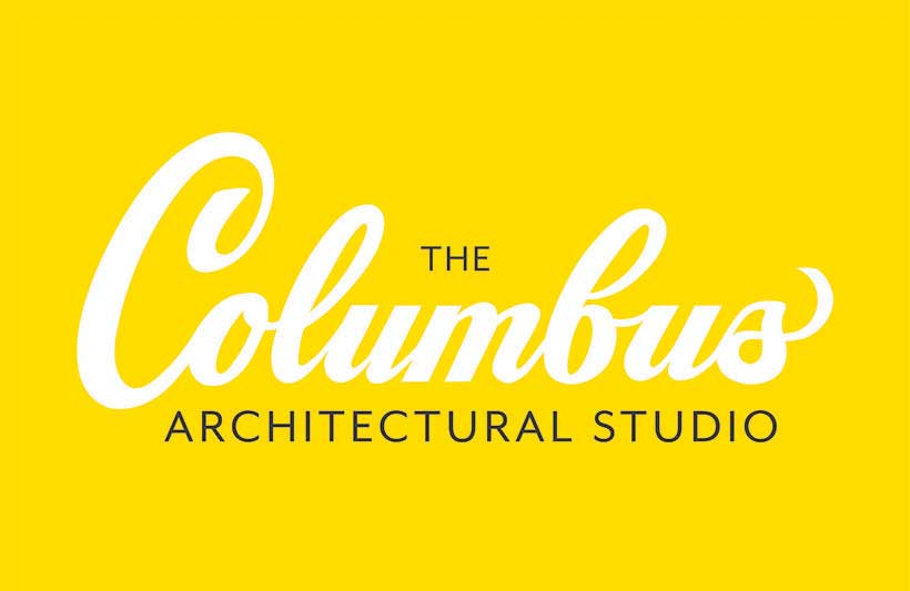 Yellow locked logo