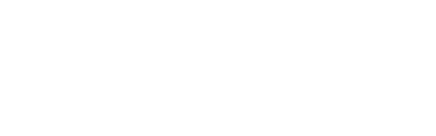 The Columbus Architectural Studio